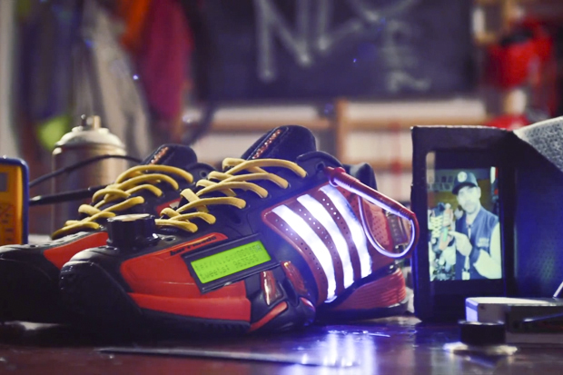 adidas-social-media-barricade-sneaker-nash-money-custom